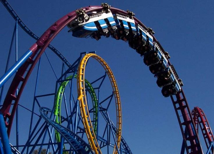 Zonga-rollercoasters-32919031-800-579